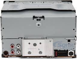 kenwood dpx301 wiring diagram kenwood diy wiring diagrams kenwood dpx302u double din aac wma wav mp3 in dash car