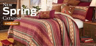 texas lone star home decor beautiful western decor western bedding western furniture