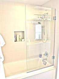 cool bathtub glass doors bathtub glass doors bath doors glass ideas for tub enclosures bathroom shower