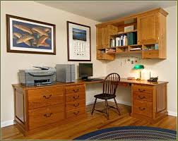 desk height cabinets home depot for computer desk cabinets height base countertop office base cabinets with drawers desk height unfinished
