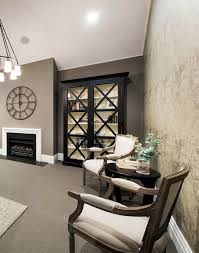 Wallpaper Living Room Feature Wall Top Ideas For Wallpaper Feature Walls