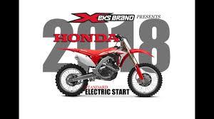 2018 honda 550 dirt bike. simple 2018 new 2018 honda cr500 94hp and extremely light mich motorcycle inside honda 550 dirt bike