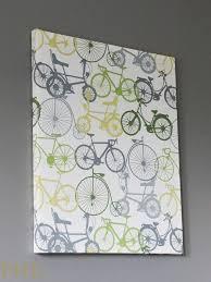 diy fabric canvas wall art on fabric over canvas wall art with diy stretched fabric wall art