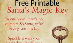 Christmas Cards Letters Santa Letter Templates Com