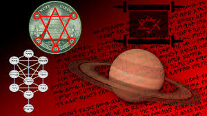 Image result for the synagogue of satan