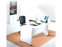 office desks for cheap. Office Desk Cheap Modern Furniture Design Ideas Pleasant Decoration Affordable Chairs . Buy Desks For U