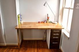 build your own office. Desk:Home Office Desk And Hutch Build Your Own Black Brown A