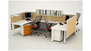 ofc office furniture. Ofc Furniture Office Stores Tampa Used Chairs Concepts C