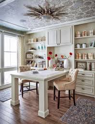 office in dining room.  Dining Home Office Library Ideas251 Kindesign To In Dining Room T