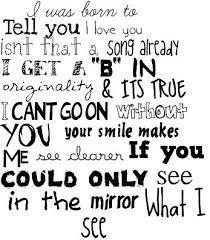 Emo Love Quotes Gorgeous Emo Quotes Emo Love Quotes Emo Girl Sad Quotes Skisnowboardnepal