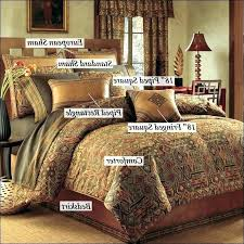 sears bedding sets sears bedding sets bed in a bag bedspreads and comforter sets bedroom sears bedding sets girls bedding sets gigantic duvets