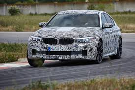 2018 bmw production schedule. perfect schedule 2018 bmw m5 pre production drive 45 830x553 and bmw schedule