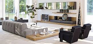 big living room plants 21 architecture big living room couches