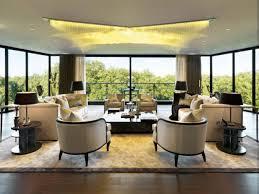 luxury apartment interior design. one hyde park \u2013 london\u0027s most exclusive luxury apartment interior design m