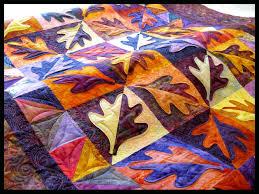Autumn quilt finished | Carla Barrett & Autumn quilt finished Adamdwight.com