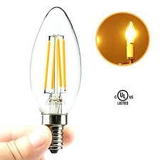 chandelier led light bulb medium size of candelabra pretty bulbs base lights for