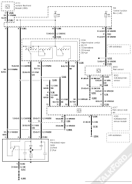 boss wiring diagram wirdig wiring diagram for 2010 fusion get image about wiring diagram