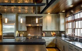 Kitchen Design Competition Interior