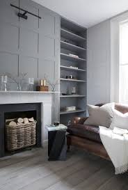 Best 25+ Grey interior design ideas on Pinterest   Home interior ...