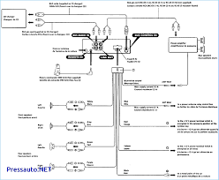 sony m 610 wiring harness diagram circuit wiring and diagram hub \u2022 Sony Xplod Wiring Harness at Sony M 610 Wiring Harness Diagram