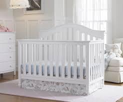 baby nursery furniture white simple design fisher price baby bed baby girl nursery furniture