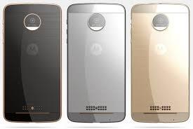motorola droid phones. update 1: 2016/05/26 10:55am pdt motorola droid phones