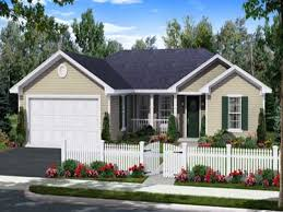 small one story house plans. Small One Story House Plans