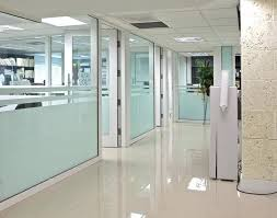 wooden office partitions. Fine Wooden Office Partitions Custom Room Dividers Metro Door For Divider With Ideas Wooden  Partition Designs Full Size Inside A