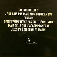 Citation Sur Les Hypocrites Et Jaloux Citations Proverbes Sur