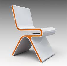 future furniture design. future furniture design i