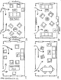 living room furniture layout examples. affordable interior long living room layout with furniture arrangement examples