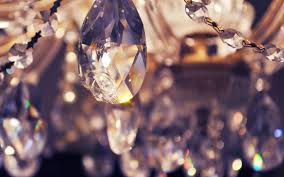 photo 7 of 7 lovely chandelier wallpaper 7 hd wallpaper background id 404928 1920x1200 man made