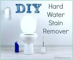 tub stain removal how