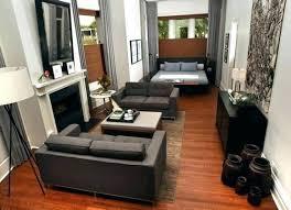 furniture for studio apartment. Studio Apartment Furniture Design Ideas Small For