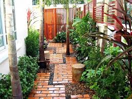 Small Picture 109 best Landscaping ideas and Adorable Garden design images on