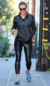 The day before, jennifer fed the meter while out and about running errands in her neighborhood. Best Yoga Pants Jennifer Garner Yoga Pants