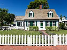 Luxury Home Rentals Luxury Home Sales Osterville Hyannis Cape Weather Cape Cod