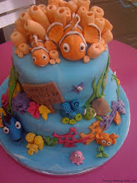 Childrens Birthday Cake Yummy Mummys Cakes Cakes For All Occasions