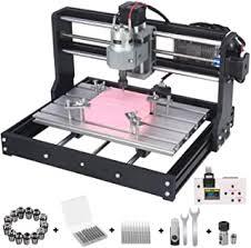 cnc 3018 - Engraving Machines & Tools / Beading ... - Amazon.com