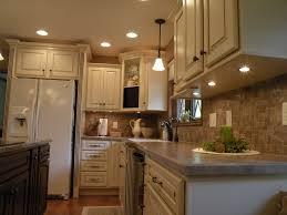 Kraftmaid Vanity Cabinets Kitchen Kraftmaid Kitchen Cabinets With Granite Countertop