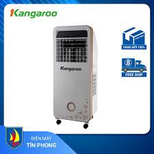 Quạt Hơi Nước Kangaroo Kg50f16 giá tốt cập nhật 2 giờ trước - BeeCost