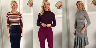 The secret behind holly willoughby's incredible weight loss has finally been revealed. Holly Willoughby S Cheese Diet Sounds Too Good To Be True