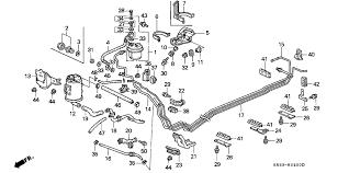 91 s10 wiring diagram 1992 chevy s10 wiring diagram wiring 94 Chevy Silverado Engine Wiring Diagram Free Download 91 accord wiring diagram on 91 images free download wiring diagrams 91 s10 wiring diagram 91 1994 Chevy Silverado Wiring Schematic