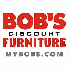 My Bob s MyBobs