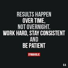 Good Motivational Quotes Amazing Good Motivational Quotes For Working Out Awesome Gym Inspirational