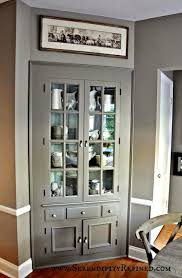 corner cabinets dining room. Fascinating Cabinets Dining Room X Ideas Ent Gray Polished Built In Farm House Corner Cabinet To Decorate Interior Decors Unfinished Furniture Bathroom