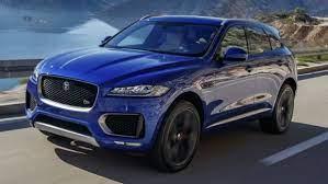 19 Jaguar Ideas Jaguar Jaguar Car Jaguar Suv