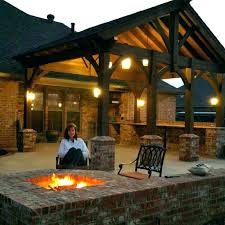 elegant add on covered patio ideas large size of to e79