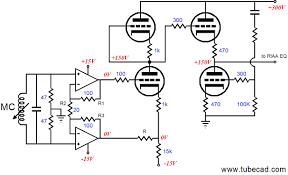 turntable cartridge wiring turntable image wiring wiring turntable cartridge wiring diagram on turntable cartridge wiring