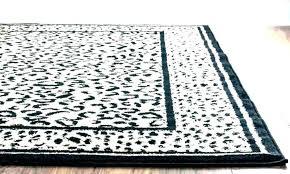leopard print area rugs animal canada rug tiger zebra animal skin area rugs leopard rug print